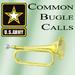 US Army Bugle Calls