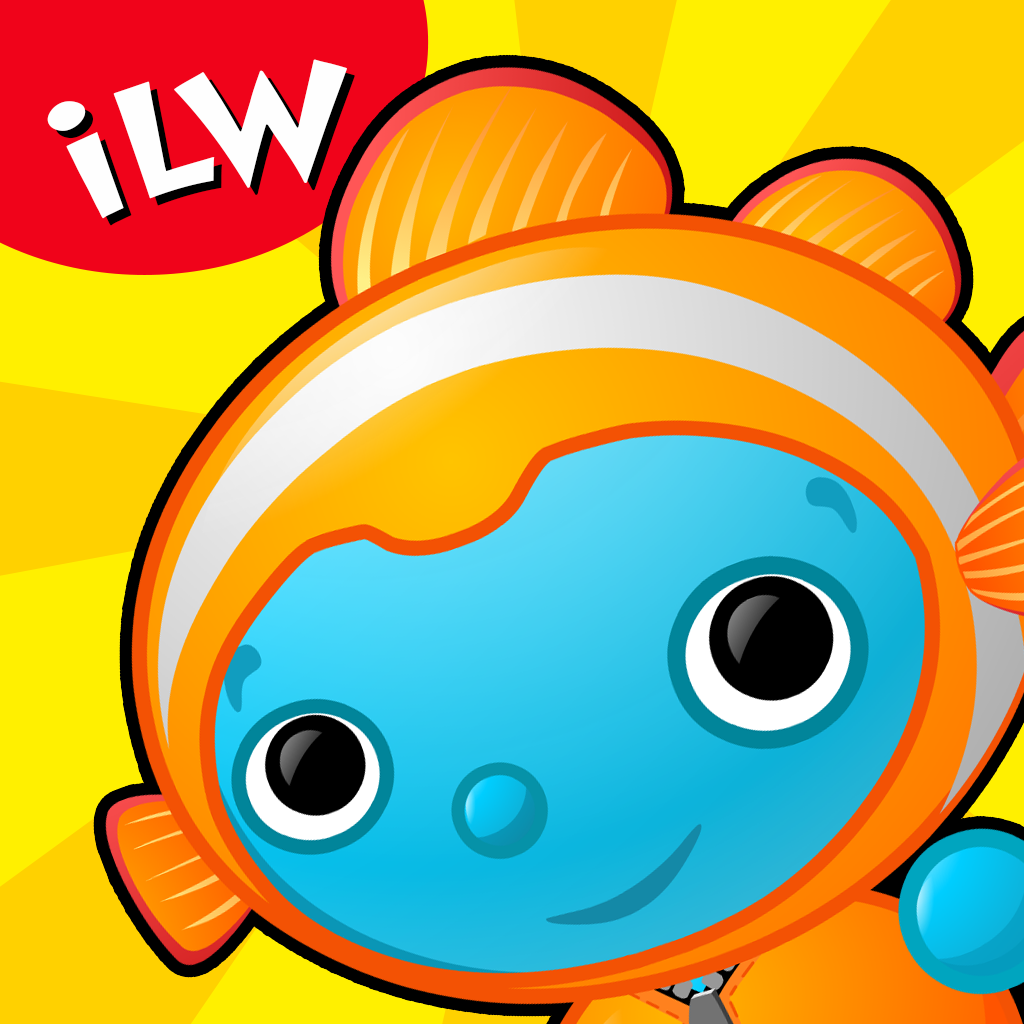 mzl.tdzgojme i Learn With Boing: Ocean Adventures! by Tribal Nova   Review