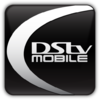 Multichoice Mobile Operations (Pty)Ltd - Decoder artwork