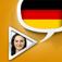 Pretati - German