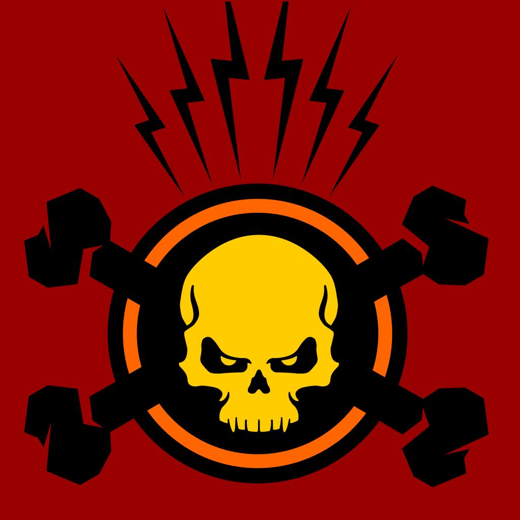 MEG RVO - Battle for the Territories