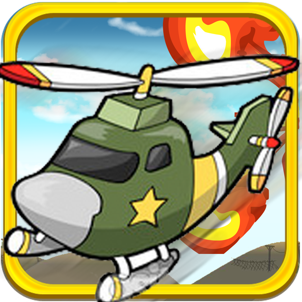 Bomber Pilot vs Zombie War